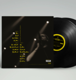 LP - LP - SOHN Live with the Metropole Orkest conducted by Hans Ek