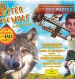 Peter en de Wolf - Metropole Orkest