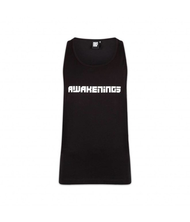 Awakenings Tanktop 20 Years