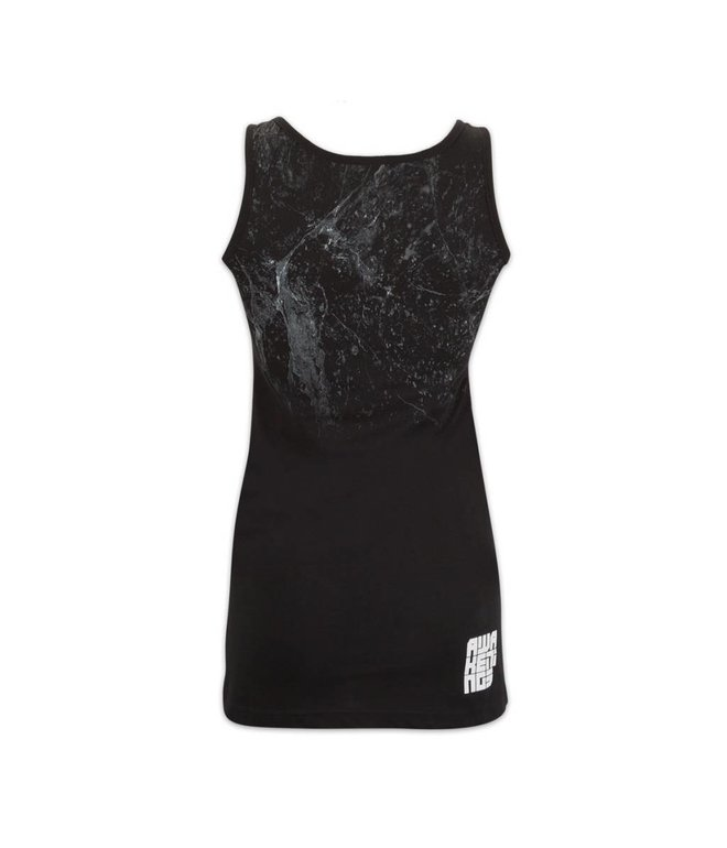 Awakenings Tanktop Grunge, Women