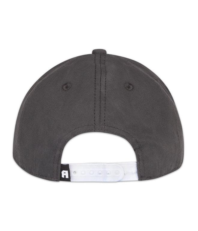 AWAKENINGS BASEBALL CAP VINTAGE BLACK