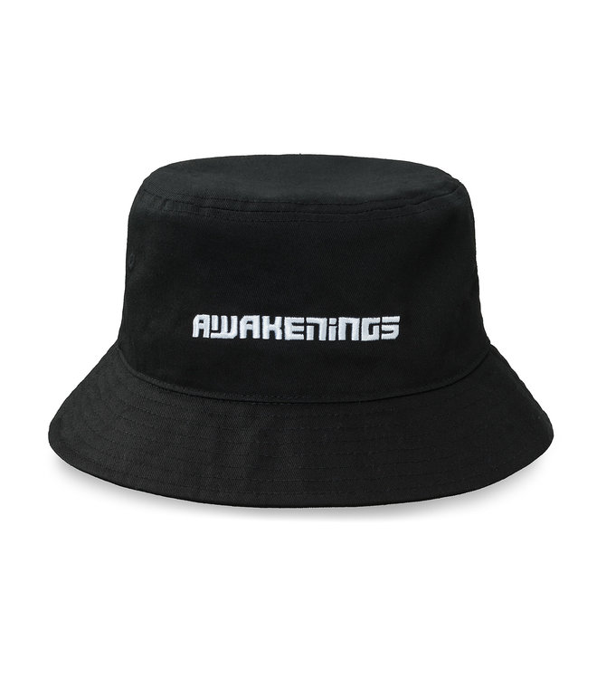 Awakenings buckethat