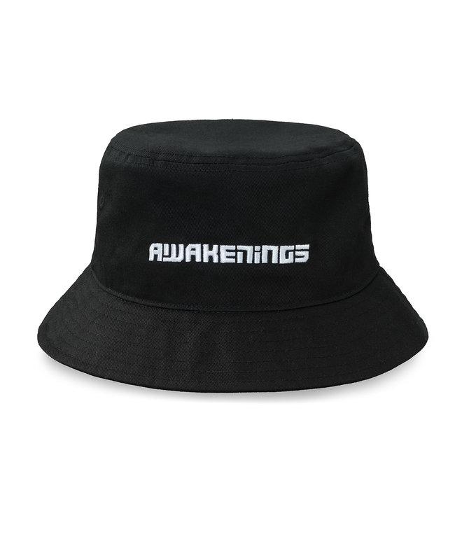 Awakenings buckethat
