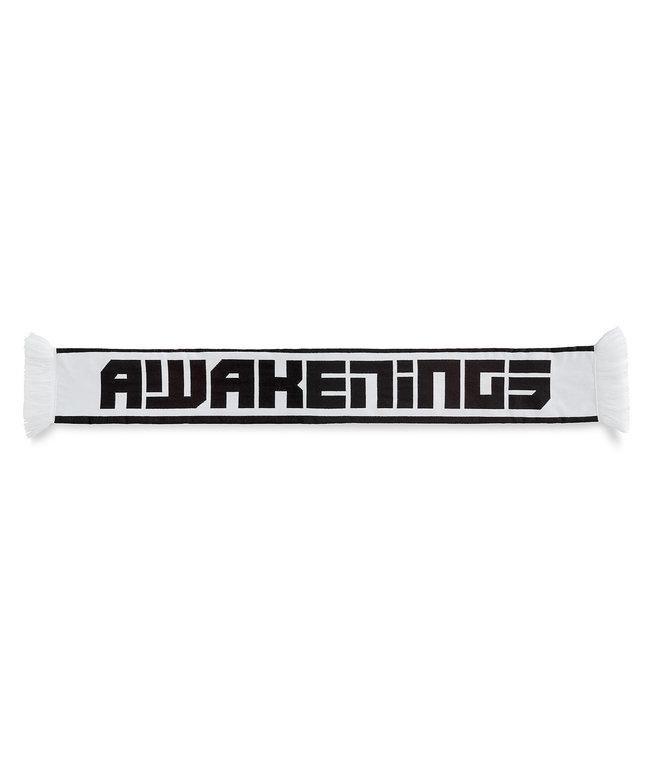 Awakenings Scarf