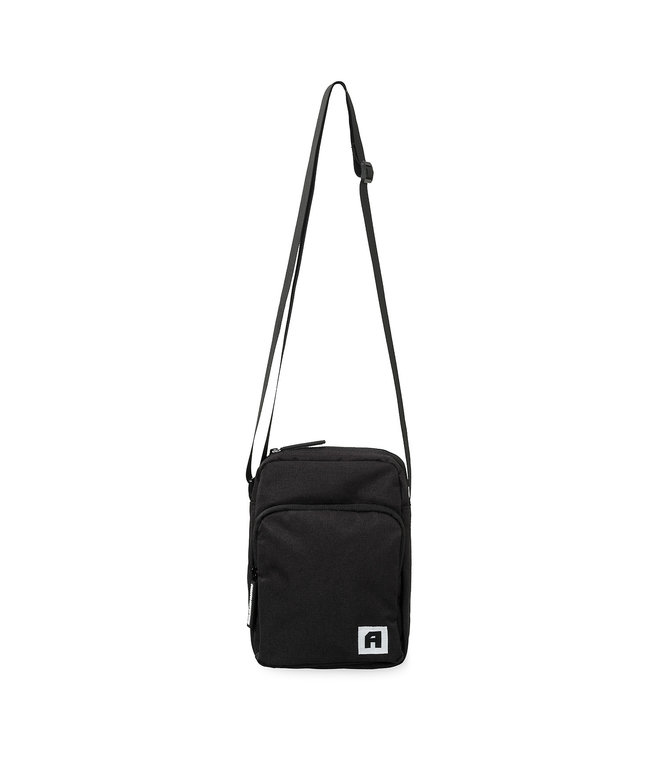 Awakenings shoulderbag