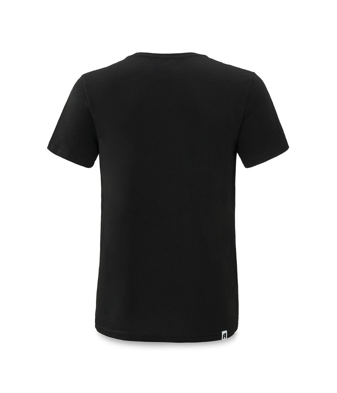 Awakenings t-shirt black