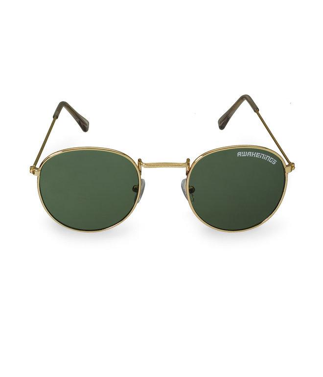 Awakenings Sunglasses
