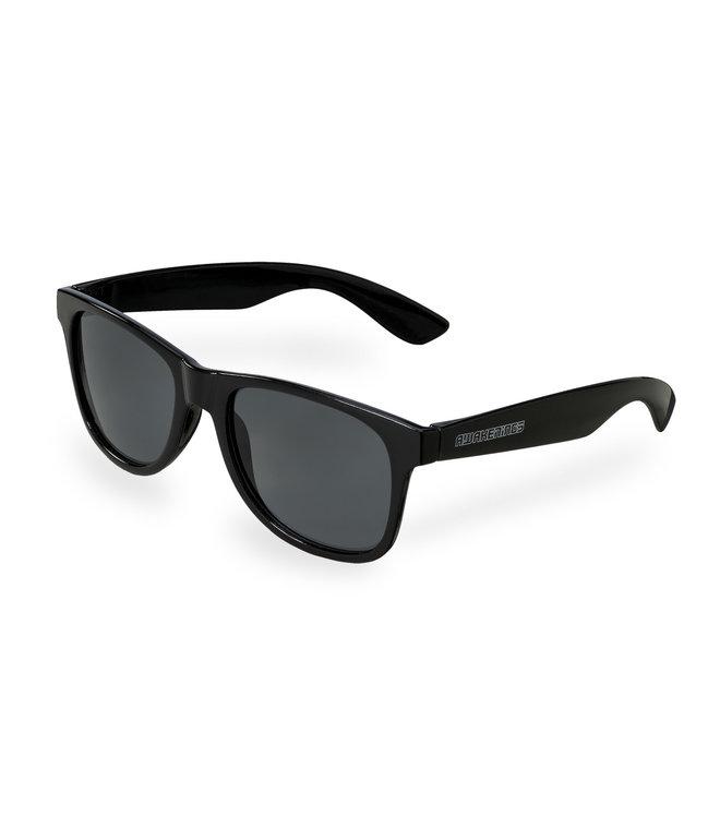 Awakenings sunglasses black/white