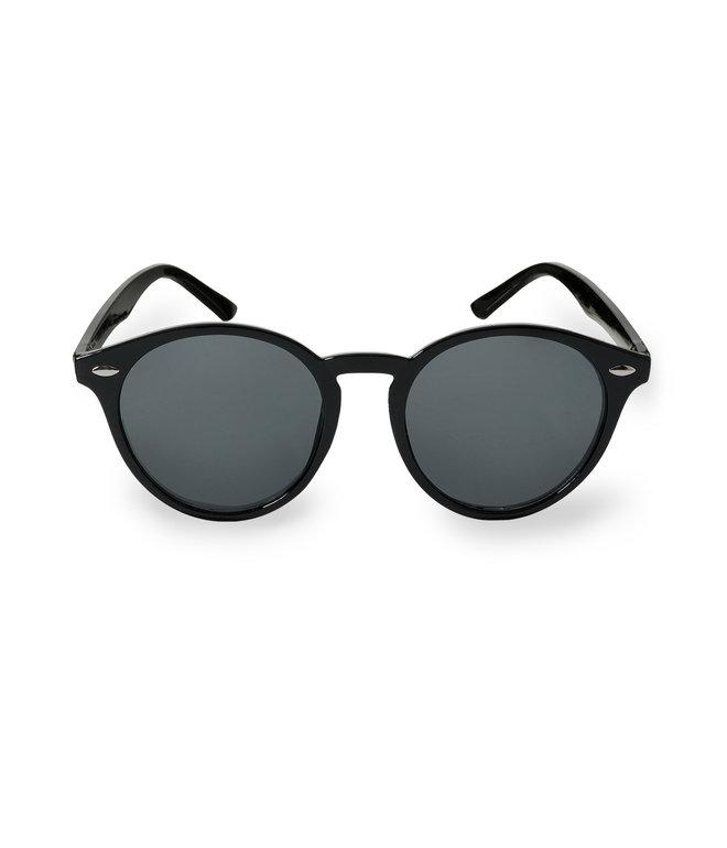 Awakenings sunglasses basic/white