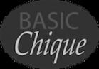 Basic Chique voor een origineel cadeau