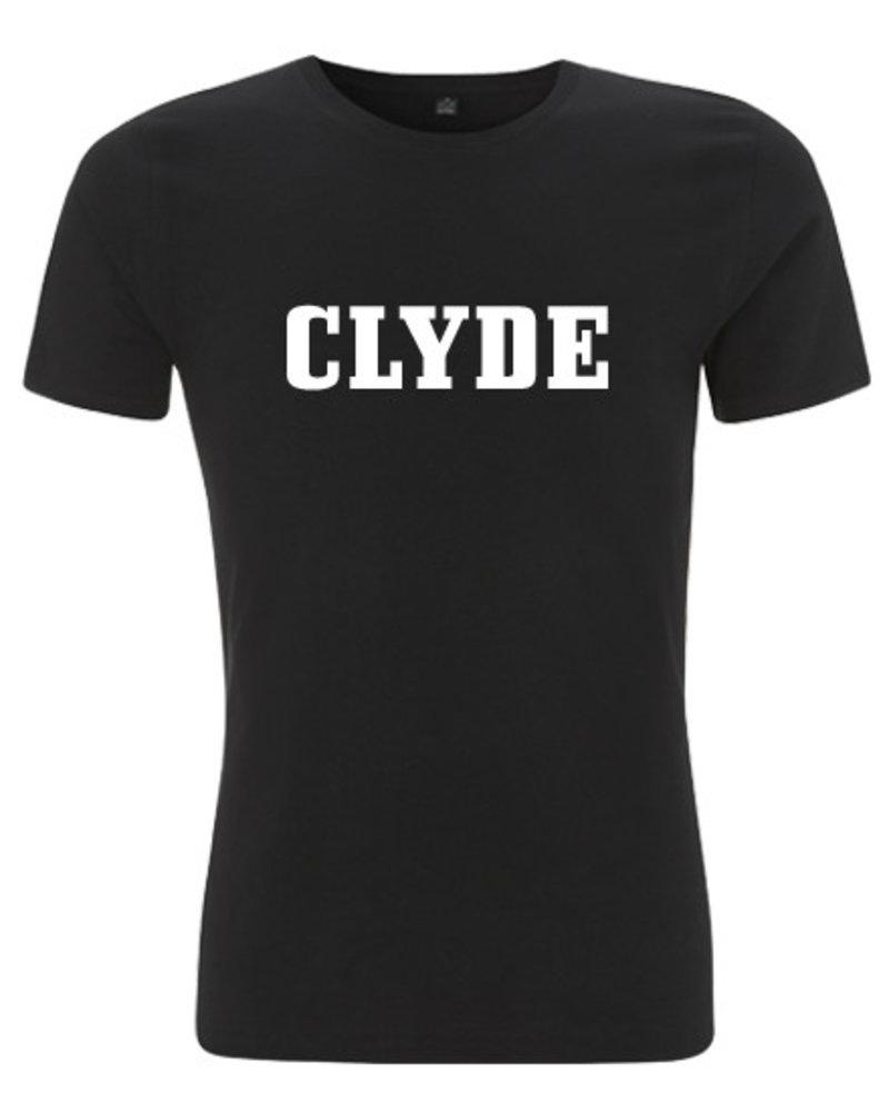 DOPE ON COTTON Bonnie&Clyde T-shirt