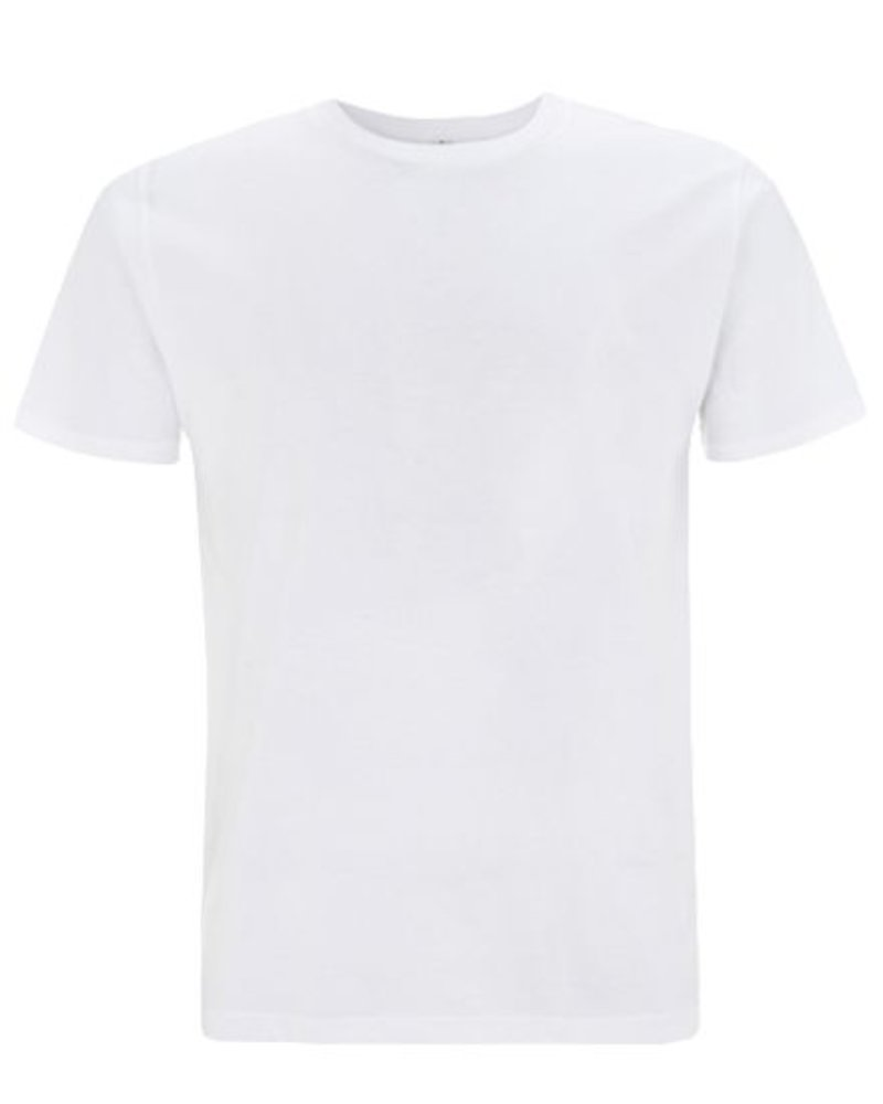 DOPE ON COTTON T-shirt organic cotton
