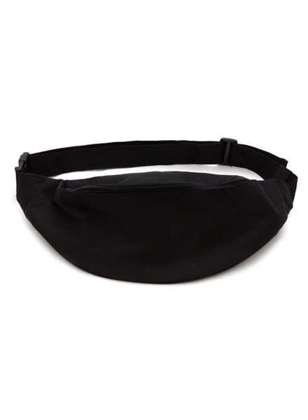 DOPE ON COTTON Fanny pack