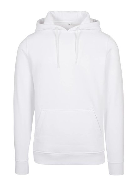 DOPE ON COTTON Hoody BYB011  -