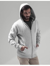 DOPE ON COTTON Hoody BYB012