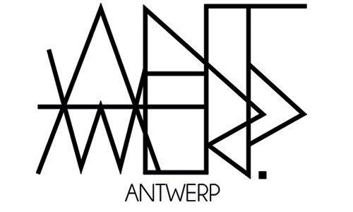 Antwerp shop