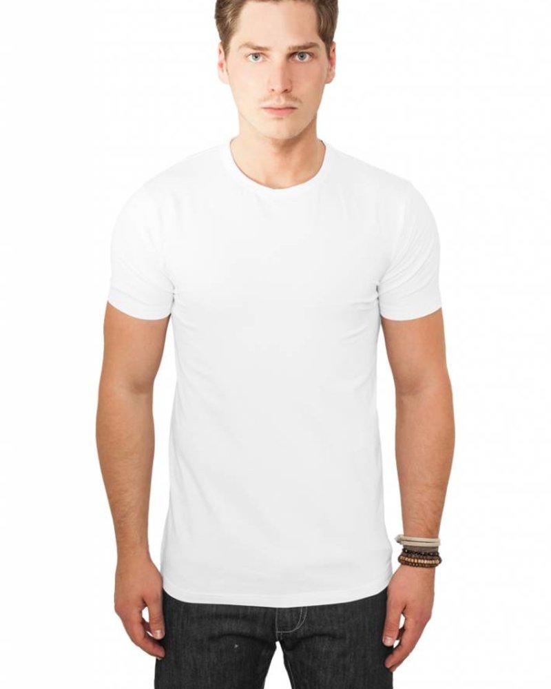 URBAN CLASSICS T-shirt basic
