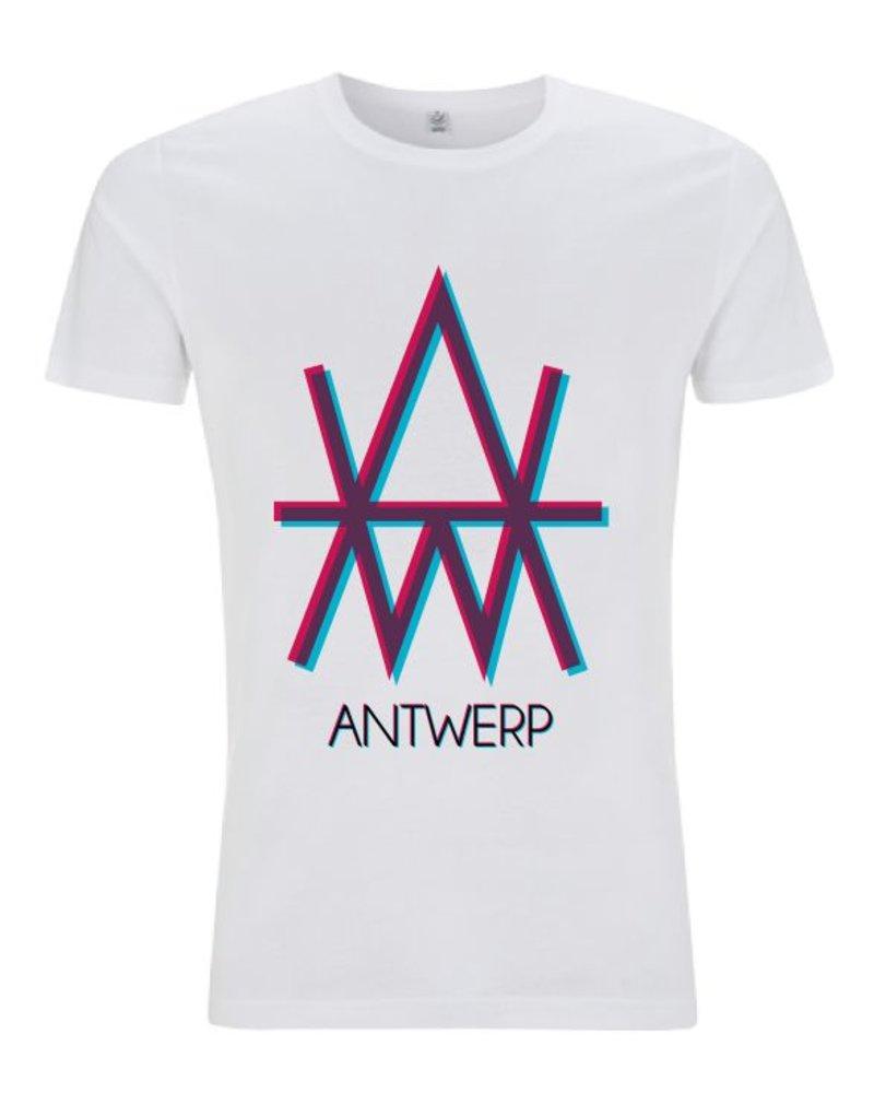 AW ANTWERP AW Original // AW3D