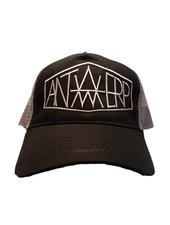 AW ANTWERP Premium Trucker AW antwerp
