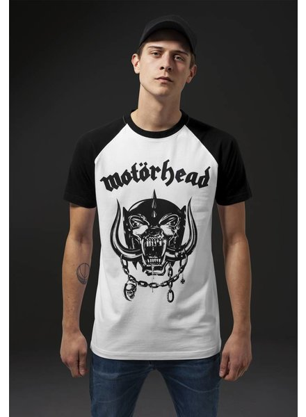 DOPE ON COTTON Motörhead Everything Louder