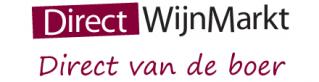 DirectWijnMarkt.nl
