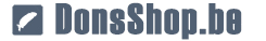 Kwalitatieve donsdekens aan scherpe prijzen - Koop hier uw donsdeken online