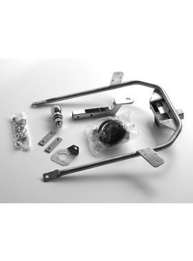 JVR Products Anhängerkupplung Goldwing GL1200
