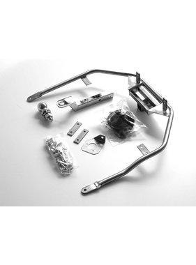 JVR Products Anhängerkupplung Honda GoldwingGL1500