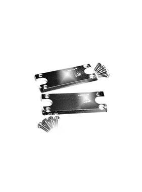 JVR Products Stabilisator Honda Goldwing GL 1500