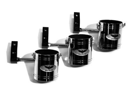 JVR Products Porte-boissons
