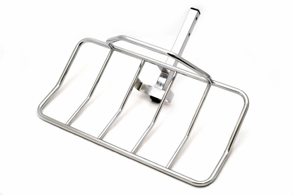 JVR Products Porte-bagages d'attelage