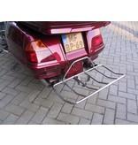 JVR Products Porte-bagages d'attelage GL1800 (<2012)