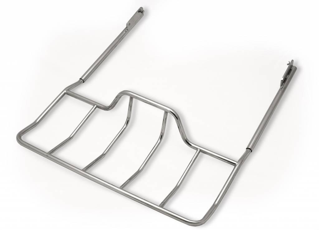 JVR Products Porte-bagages à fixation sans attelage GL1500