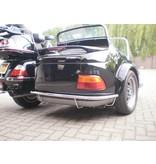 JVR Products EML Seitenwagen Heckstoßstange GT2000/2001