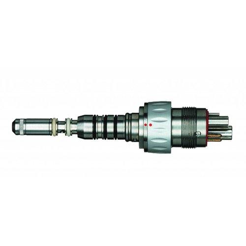 KaVo KaVo MULTIflex LUX Kupplung 456 CN