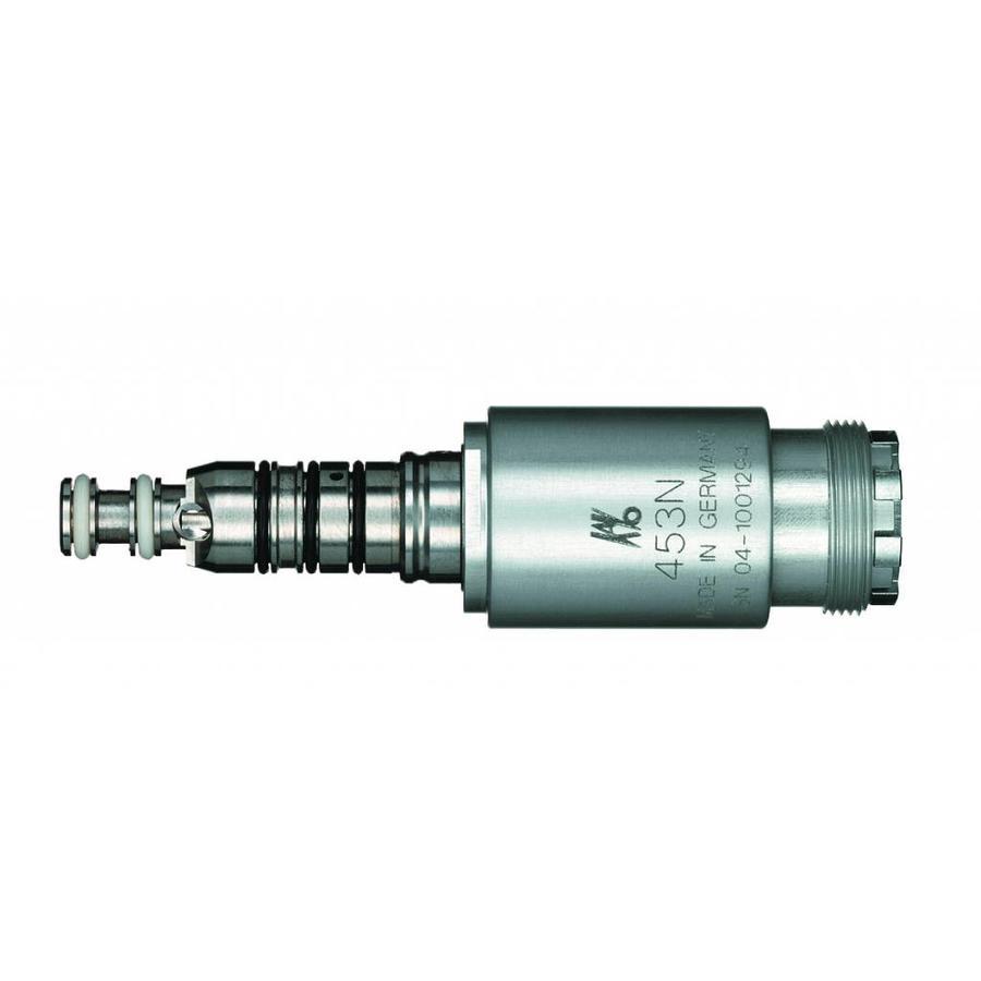 KaVo MULTIflex Kupplung 453 N