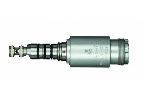 KaVo MULTIflex Kupplung 454 N