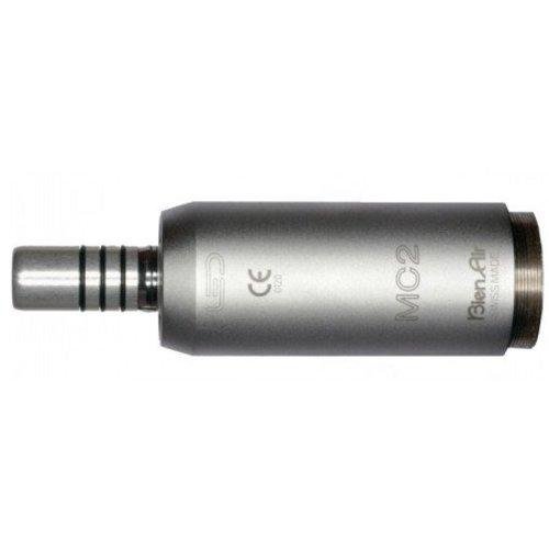 BienAir Bien-Air Mikromotor MC2 Isolite 300
