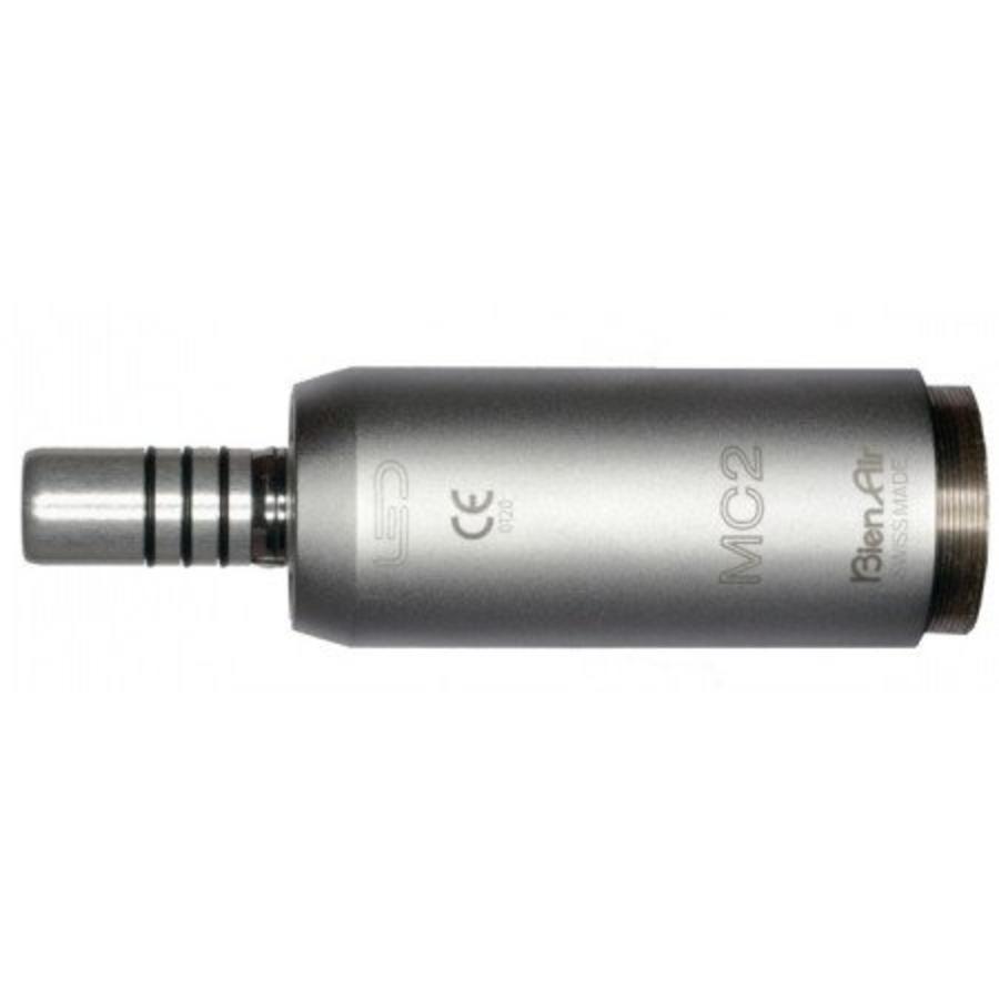 Bien-Air Mikromotor MC2 Isolite 300