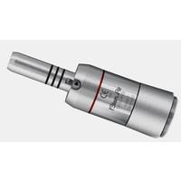 Bien-Air Mikromotor MC2 IR