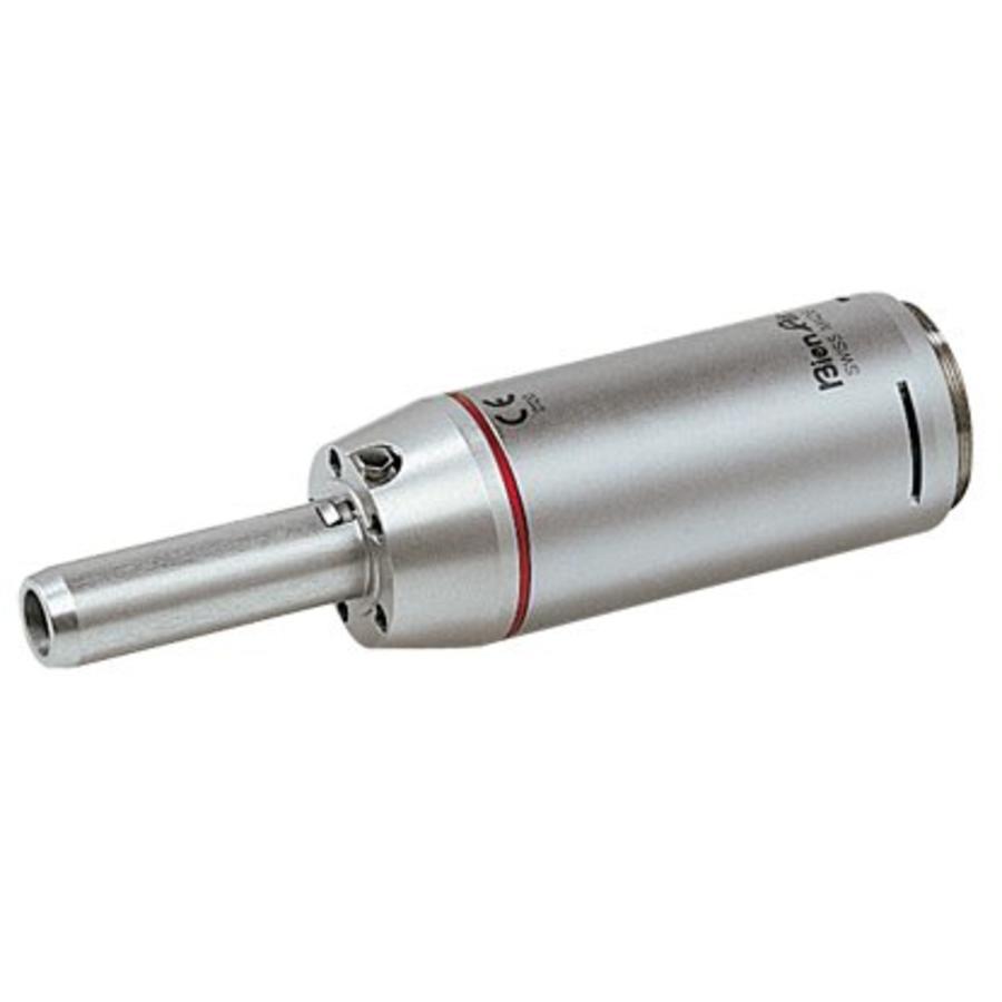 Bien-Air Mikromotor MC2 GTAV