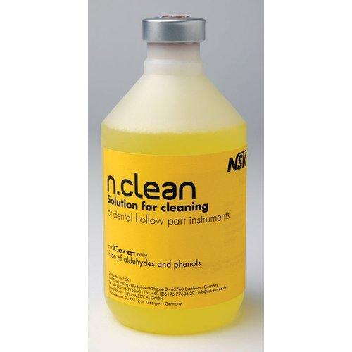 NSK NSK n.clean