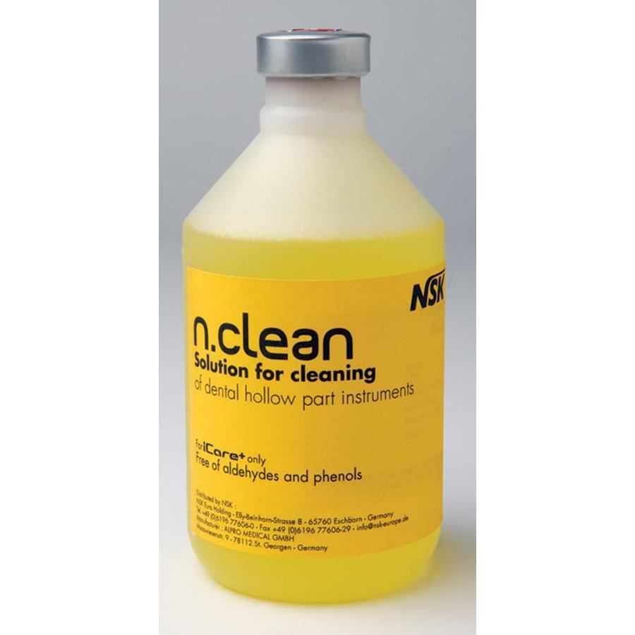 NSK n.clean