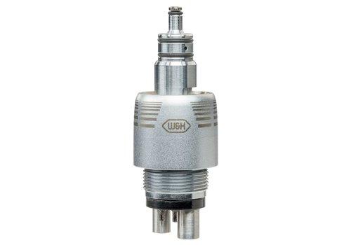 W&H Assistina Adapter für Roto-Quick-System