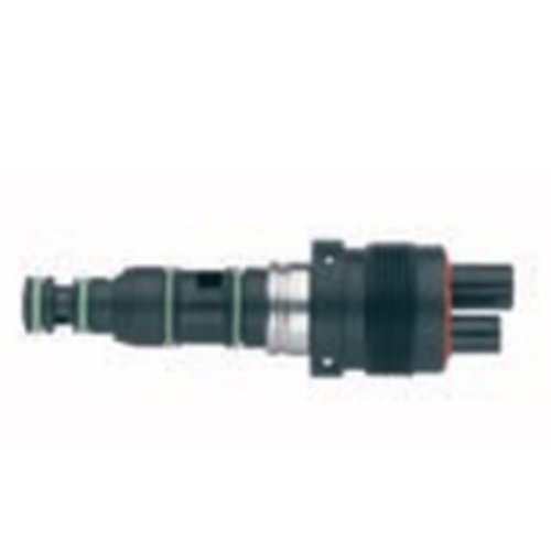 W&H Assistina Adapter für KaVo MULTIflex