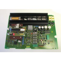 Sirona M-Platine M1 90 Leistungselektronik