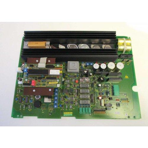 Sirona Sirona M-Platine M1 90 Leistungselektronik