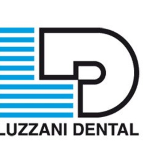 Luzzani