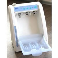 TPC H6000 - Reinigungsgerät