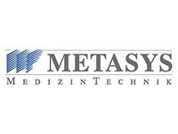 Metasys
